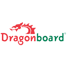 Dragon Board